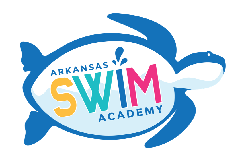 arkansas-swim-academy-logo