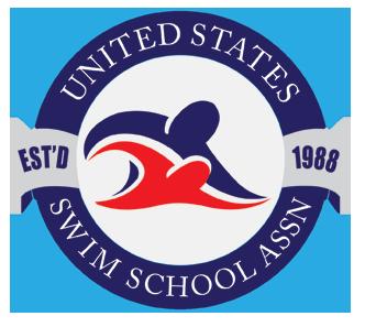 usssa-logo