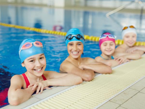 swim-team-prep