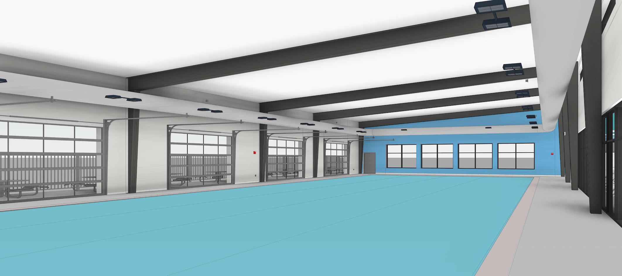 facility-pool