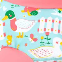 little-ducks