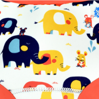 little-elephants